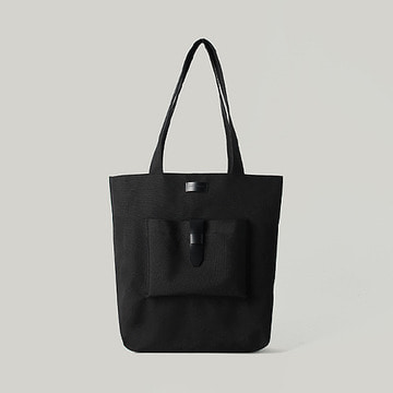 Hermann W.1 Shoulder bag